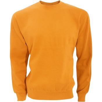 vaatteet Miehet Svetari Sg SG20 Bright Orange