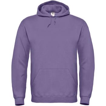 vaatteet Naiset Svetari B And C WUI21 Millennial Lilac