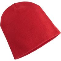 Asusteet / tarvikkeet Pipot Yupoong YP013 Red
