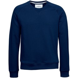 vaatteet Miehet Svetari Tee Jays TJ5400 Navy Blue