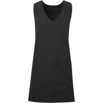 vaatteet Naiset Tunika Premier Tunic Black