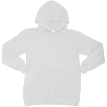 vaatteet Lapset Svetari Sg SG27K White