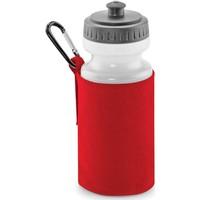 Asusteet / tarvikkeet Urheiluvarusteet Quadra QD440 Classic Red