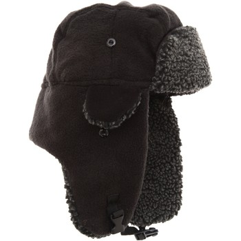 Asusteet / tarvikkeet Pipot Universal Textiles  Black