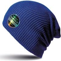 Asusteet / tarvikkeet Pipot Result RC031X Reflex Blue
