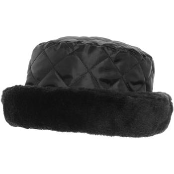Asusteet / tarvikkeet Naiset Hatut Universal Textiles  Black