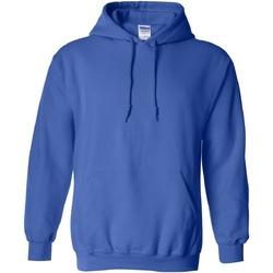 vaatteet Svetari Gildan 18500 Royal