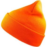 Asusteet / tarvikkeet Pipot Atlantis  Orange