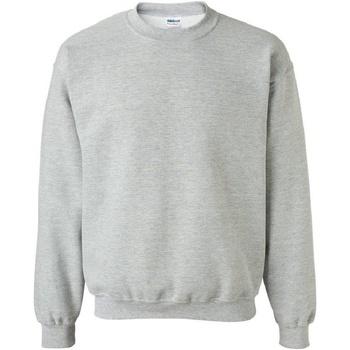 vaatteet Lapset Svetari Gildan 18000B Sport Grey