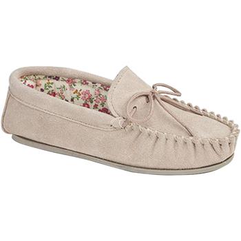 kengät Naiset Tossut Mokkers Lily Stone