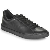 kengät Matalavartiset tennarit Veja ESPLAR Black