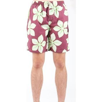 vaatteet Miehet Shortsit / Bermuda-shortsit Zagano 2216-203 Multicolor