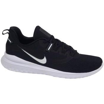 kengät Miehet Juoksukengät / Trail-kengät Nike Renew Rival 2 Mustat