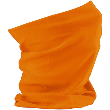 Asusteet / tarvikkeet Lapset Huivit Beechfield B900B Orange