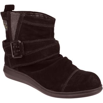 kengät Naiset Talvisaappaat Rocket Dog  Tribal Brown