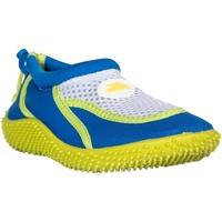 kengät Pojat Vesiurheilukengät Trespass  Blue