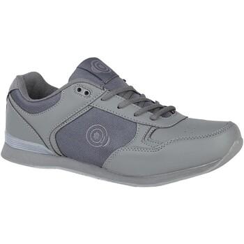 kengät Miehet Urheilukengät Dek  Grey