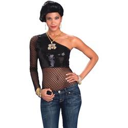 vaatteet Naiset Topit / Puserot Bristol Novelty  Black