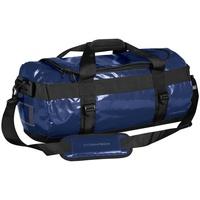 laukut Urheilulaukut Stormtech GBW-1S Ocean Blue/Black