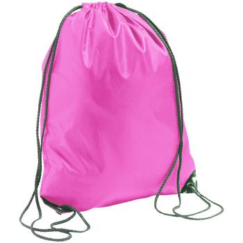 laukut Urheilulaukut Sols 70600 Pink