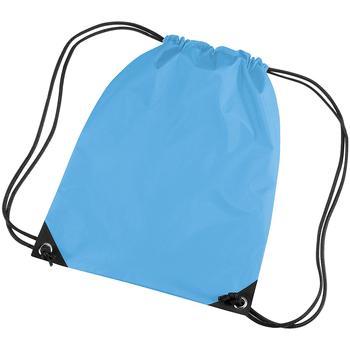 laukut Lapset Urheilulaukut Bagbase BG10 Surf Blue