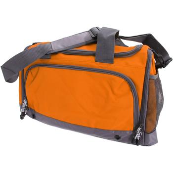 laukut Urheilulaukut Bagbase BG544 Orange