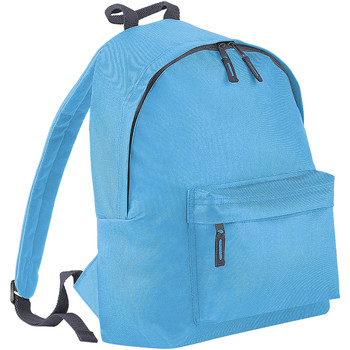 laukut Reput Bagbase BG125 Surf Blue/ Graphite Grey
