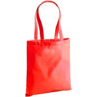 laukut Naiset Ostoslaukut Westford Mill W801 Classic Red