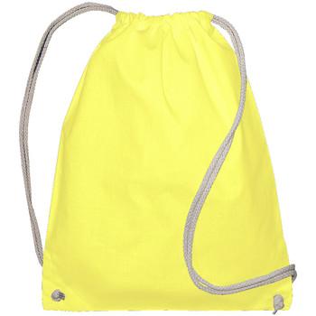laukut Lapset Urheilulaukut Bags By Jassz 60257 Buttercup