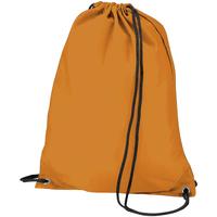 laukut Urheilulaukut Bagbase BG5 Orange