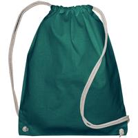 laukut Lapset Urheilulaukut Bags By Jassz 60257 Petrol