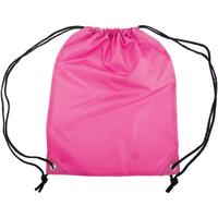 laukut Lapset Urheilulaukut Shugon SH5890 Pink
