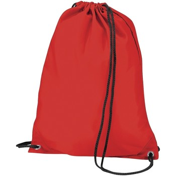 laukut Reput Bagbase BG5 Red