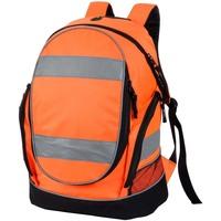 laukut Reput Shugon SH8001 Hi Vis Orange