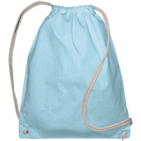 laukut Lapset Urheilulaukut Bags By Jassz 60257 Limpet Shell