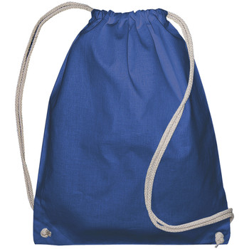 laukut Lapset Urheilulaukut Bags By Jassz 60257 Royal