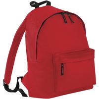 laukut Reput Bagbase BG125 Classic Red