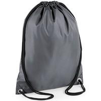 laukut Reput Bagbase BG5 Graphite Grey