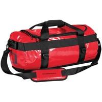 laukut Urheilulaukut Stormtech GBW-1S Bold Red/Black