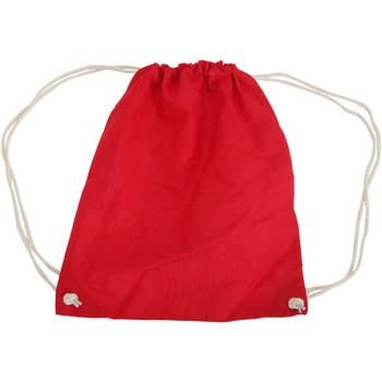 laukut Lapset Urheilulaukut Westford Mill W110 Bright Red