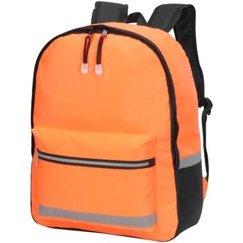 laukut Reput Shugon SH1340 Hi Vis Orange