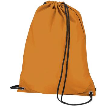 laukut Reput Bagbase BG5 Orange