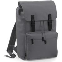 laukut Reput Bagbase BG613 Graphite Grey/Black