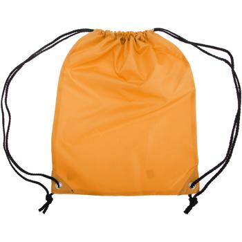laukut Lapset Urheilulaukut Shugon SH5890 Orange