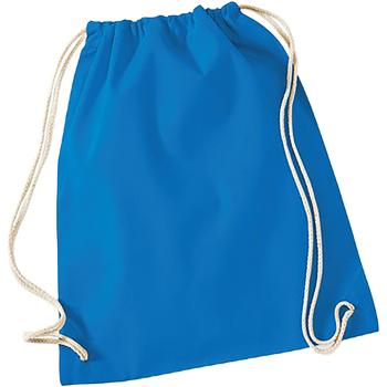 laukut Lapset Urheilulaukut Westford Mill W110 Sapphire Blue