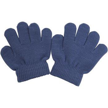 Asusteet / tarvikkeet Pojat Hanskat Universal Textiles  Blue