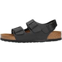 kengät Sandaalit ja avokkaat Birkenstock 0034793 Black