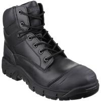 kengät Miehet Bootsit Magnum  Black