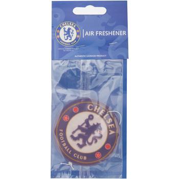 Asusteet / tarvikkeet Urheiluvarusteet Chelsea Fc  Blue/White