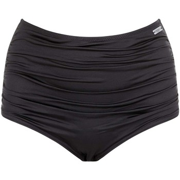 vaatteet Naiset Bikinit Fantasie FS5753 BLK Musta